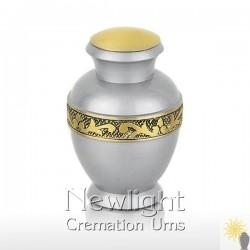 Greystone Mini Urn (3inch)
