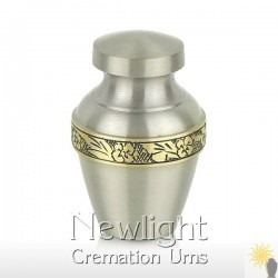 Avalon Mini Urn (3inch)