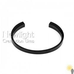 Auriga No3 Ash Bracelet