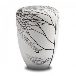 Wind In The Willows Bio Urn