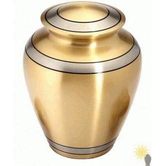 Durham Brass