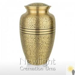Dignity Urn