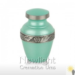 Willow Mini Urn (3inch)