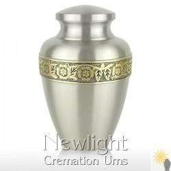 Avalon Urn