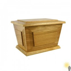 Rydale Ashes Casket