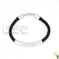 Auriga No1 Ash Bracelet