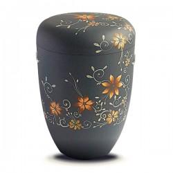 Floral Fantasy Bio Urn