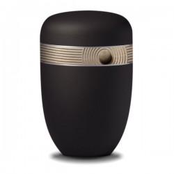 Zen Garden Urn