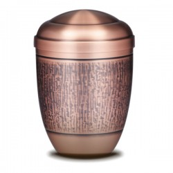 Sygun Copper Urn
