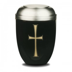 Byzantine Urn