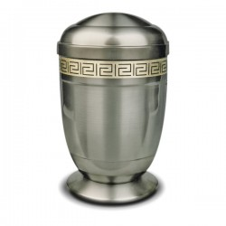Meandros Urn