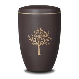 Tree Of Life Urn