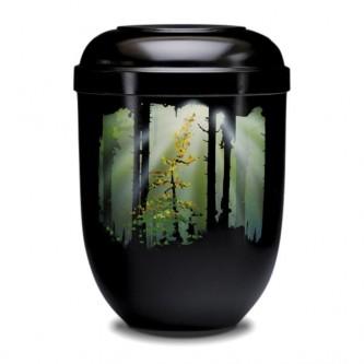 Forest Glade Bio Urn