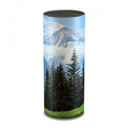 Alpine Scatter Tube - Large