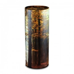 Woodland Scatter Tube - Large
