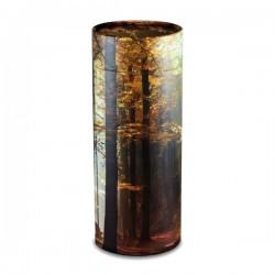 Woodland Scatter Tube - Large