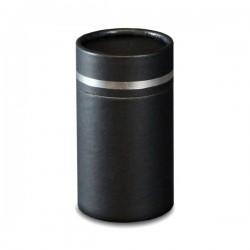 Black Scatter Tube - Mini