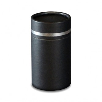 Black Scatter Tube - Mini