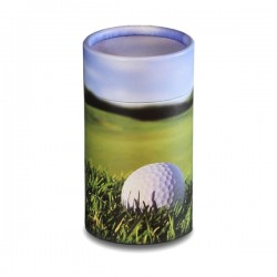 Golf Scatter Tube - Mini