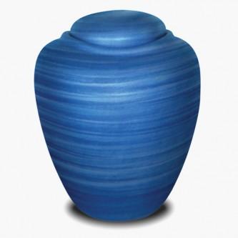 Oceane Aqua Bio Urn