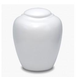 Oceane Pearl Bio Urn