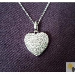 Echo Heart