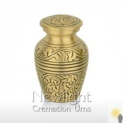 Dignity Mini Urn (3inch)