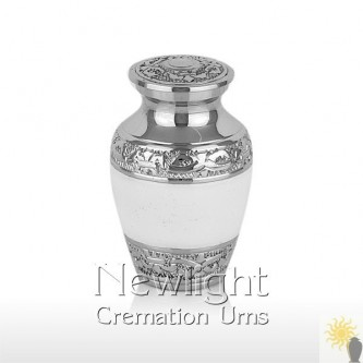Honesty Mini Urn (3inch)