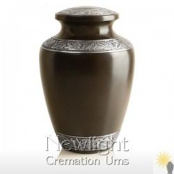 Delphi Cocoa Urn